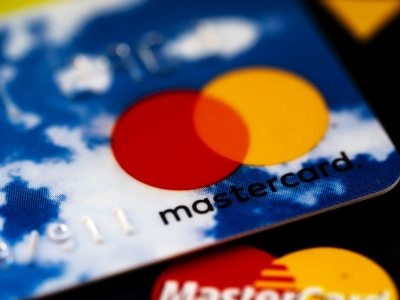 MASTER CLASS IN MASTERCARD RULING