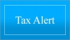 Direct Tax Alert - Rule 114E - Statement of Financial Transactions